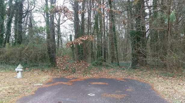 3311 Austell Road - Photo 1