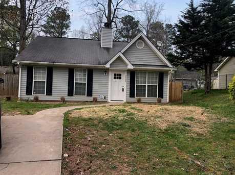 3525 Auburn Dr - Photo 1