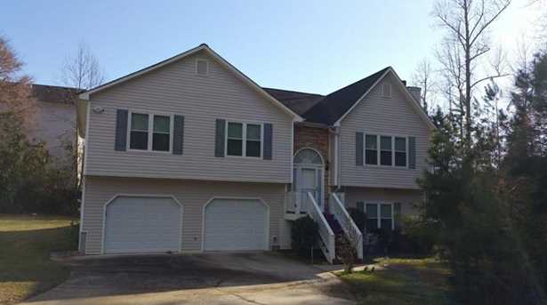 3477 Clubside Ln NW - Photo 1