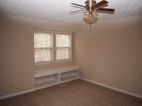 5530 Deerfield Place - Photo 5