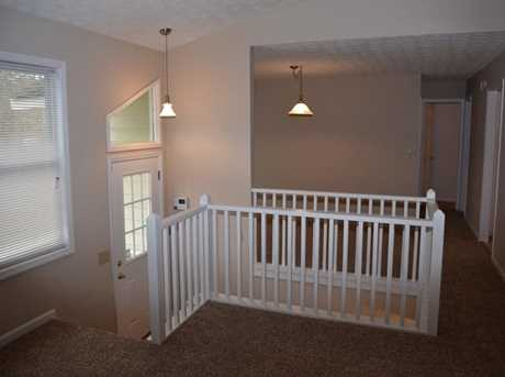5530 Deerfield Place - Photo 3