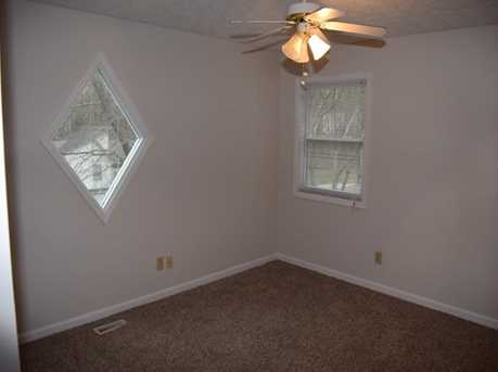 5530 Deerfield Place - Photo 9