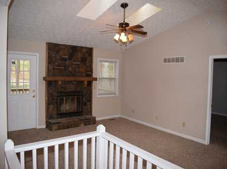 5530 Deerfield Place - Photo 7
