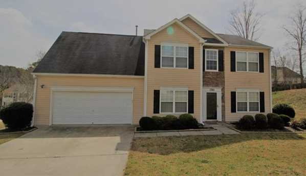 1785 Campbell Ives Dr - Photo 1