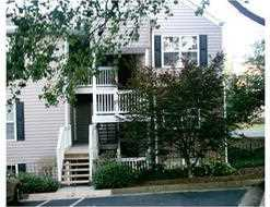 478 Teal Court - Photo 1
