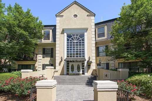4311 Pine Heights Dr NE - Photo 1