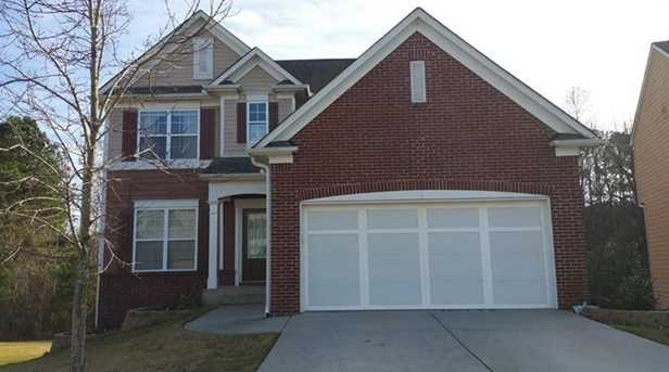 255 Laurelton Circle - Photo 1