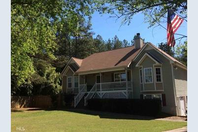 529 Pine Valley Drive - Photo 1