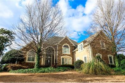 8035 St Marlo Country Club Parkway - Photo 1