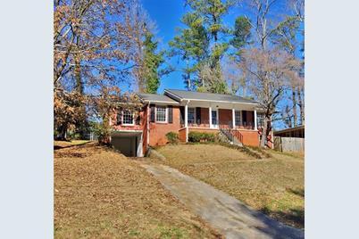 3518 Brookfield Lane - Photo 1