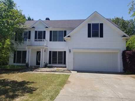 2015 Brook Meadow Dr - Photo 1