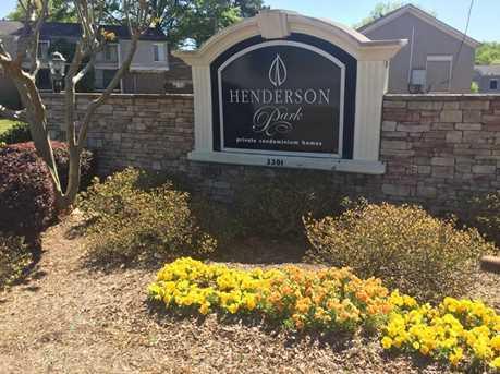 3301 Henderson Mill Road #D 6 - Photo 1