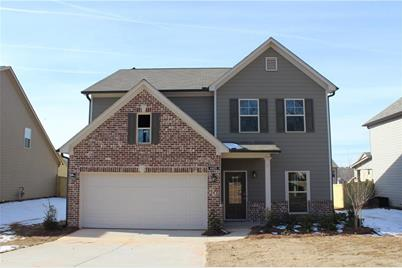 4465 Pleasant Woods Drive - Photo 1