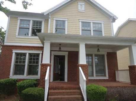 3803 Memphis Dr #3773 - Photo 1
