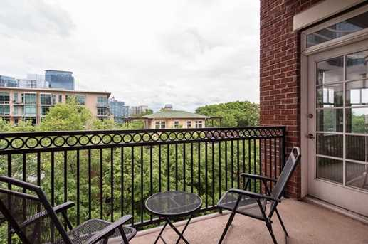 850 Piedmont Ave NE #2502 - Photo 1