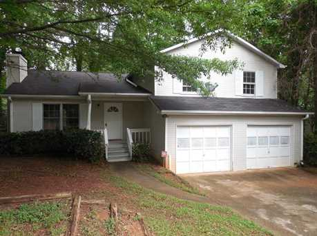4047 Evelyn Dr - Photo 1