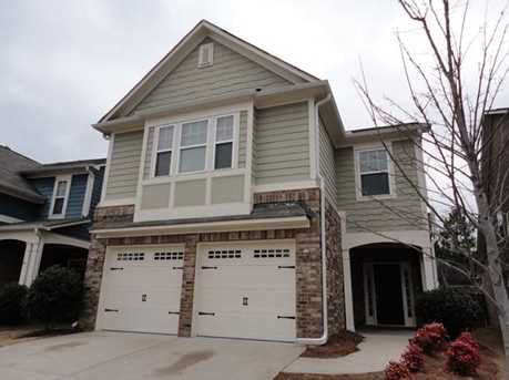 3428 Archgate Ct - Photo 1