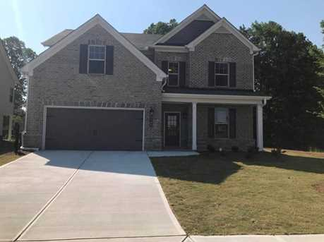 2159 Lakeview Bend Way - Photo 1