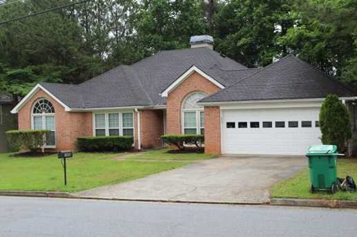 1066 Alford Rd - Photo 1