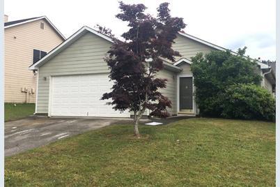 5709 Rockingwood Drive - Photo 1