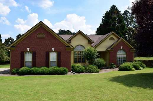 450 Running Fawn Dr - Photo 1