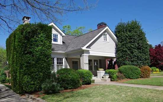 1092 N Highland Ave NE - Photo 1
