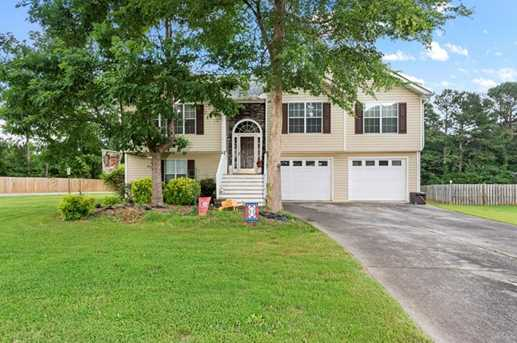 46 Bishop Mill Dr NW - Photo 1