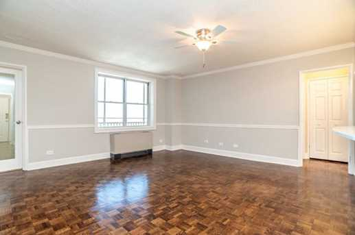 300 W Peachtree Street #20 H - Photo 1