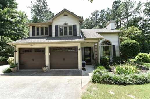 6025 Carriage Dr - Photo 1