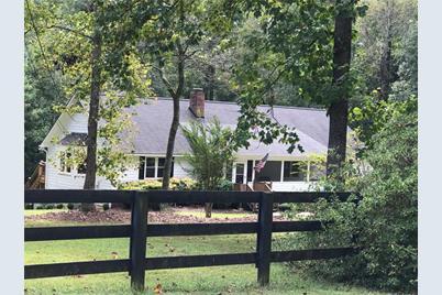 403 N Lake Lane - Photo 1