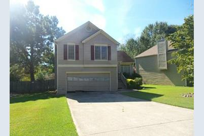 4879 Country Cove Way - Photo 1