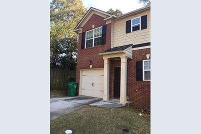 4295 Youngstown Circle - Photo 1