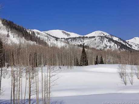 249 White Pine Canyon Road - Photo 3