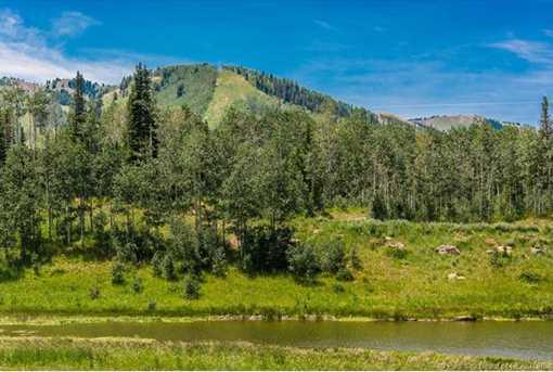 249 White Pine Canyon Road - Photo 15