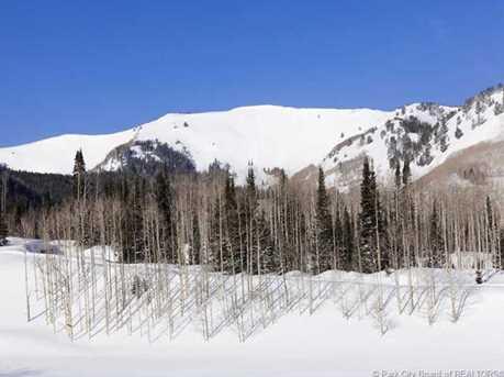249 White Pine Canyon Road - Photo 5