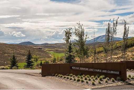 9091 N Promontory Summit Drive - Photo 7
