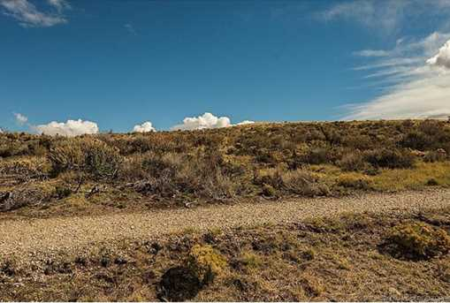 9091 N Promontory Summit Drive - Photo 20