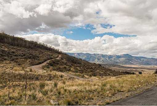 9091 N Promontory Summit Drive - Photo 6