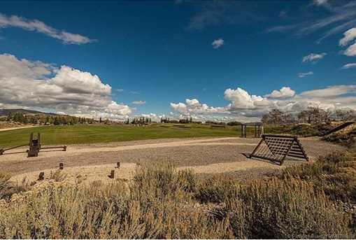 9091 N Promontory Summit Drive - Photo 5