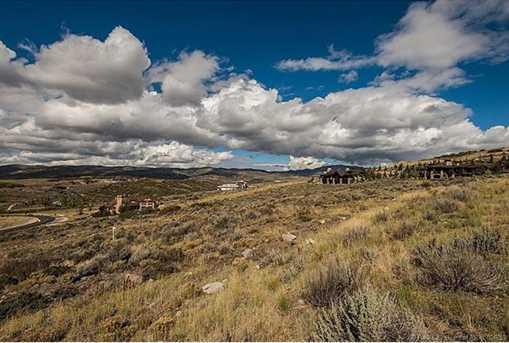9091 N Promontory Summit Drive - Photo 18