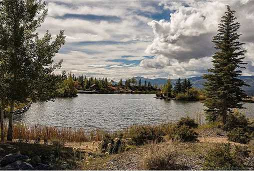 9091 N Promontory Summit Drive - Photo 4