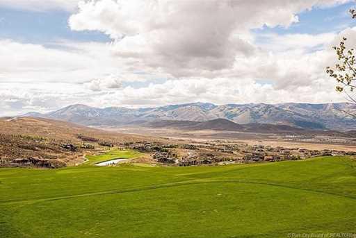 9091 N Promontory Summit Drive - Photo 9