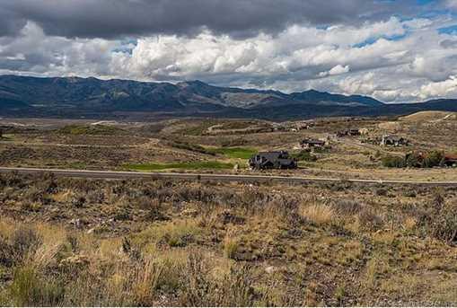 9091 N Promontory Summit Drive - Photo 1
