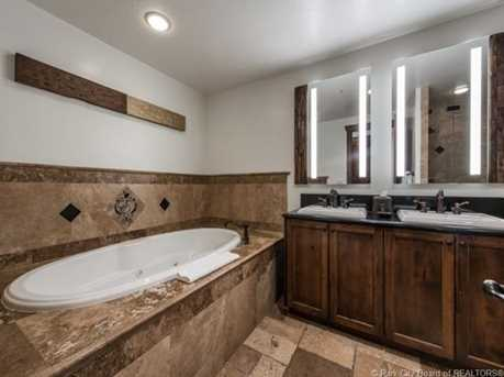 3551 N Escala Ct #508 - Photo 21