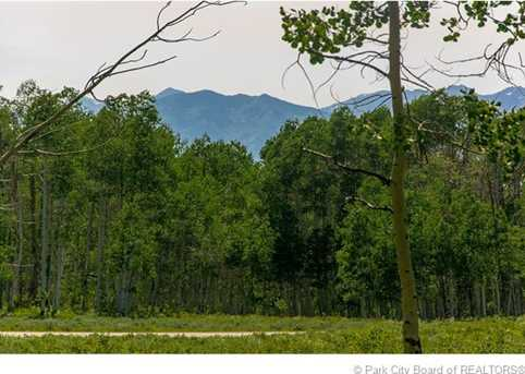 11704 E Forest Creek Road - Photo 26