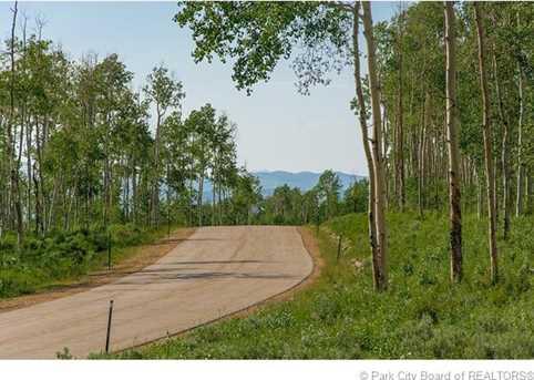 11704 E Forest Creek Road - Photo 4