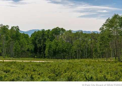 11704 E Forest Creek Road - Photo 2