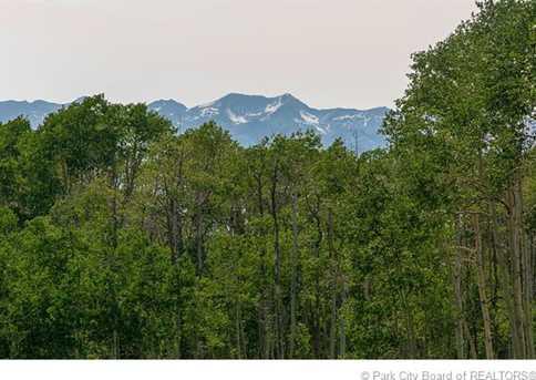 11704 E Forest Creek Road - Photo 1