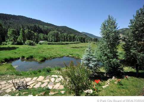 4100 E Weber Canyon Road - Photo 15