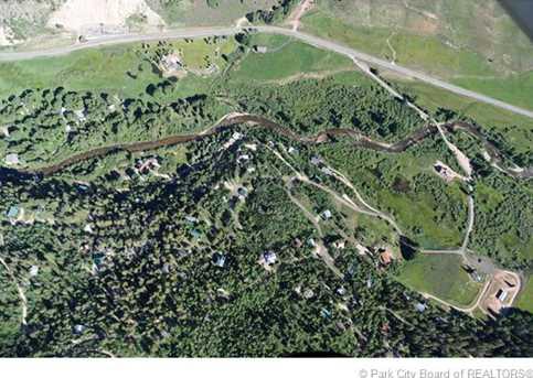 4100 E Weber Canyon Road - Photo 1